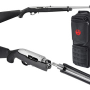 ruger-1022-takedown