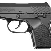 Remington-RM380